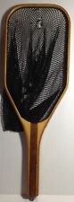 PA ESTATE Fly Fishing Landing Net Signed - Custom Made -