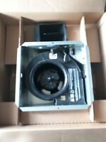NuTone InVent *PARTS* Fan Motor & Housing 100 CFM Ceiling Exhaust *READ AD*