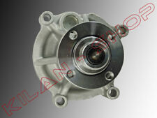 Wasserpumpe inkl. Dichtung Ford Explorer V8 4.6L 2002-2010