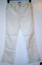 Gianfranco Ferre Mujer Pantalones