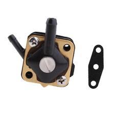 Bomba de Combustible para Johnson Evinrude 397839 391638 397274 6-15hp Motor