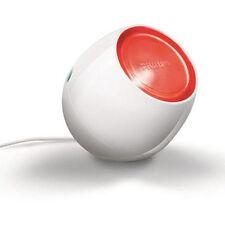 Mood lampada da PHILIPS cambia colore 64 Colori 50 l'uscita lumen basso consumo