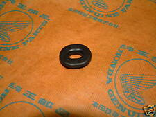 Honda CX GL ft gb 500 650 1100 1200 1500 1800 Rubber Grommet side cover