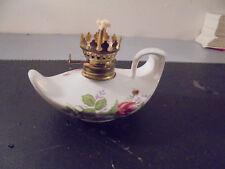 Petite Lampe à huile Aladdin