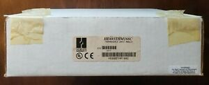 HORNER ELECTRIC HE693THM166 Thermocouple Input Module NEW Open Box