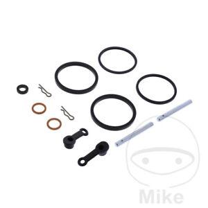 All Balls Rear Brake Caliper Repair Kit 18-3216 Suzuki GS 500 E 1993-2000