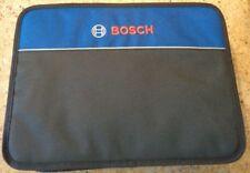 "Bosch CLPK222-181 18V 1/2"" Hammer Drill/Driver + 1/4"" Hex Impact Driver Kit"