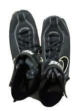 New listing nike wrestling shoes 10.5