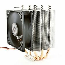Refrigerador CPU Scythe katana 4 Multisocket Intel/amd
