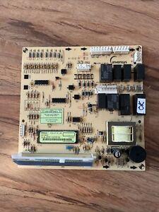 SubZero Refrigerator Control Board P# 3016130
