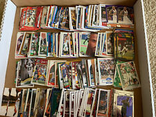 Michigan State Spartans Huge Card Lot
