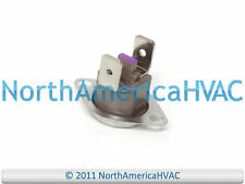 025-27792-008 - York Coleman Luxaire L170 Furnace Limit Switch Manual Reset