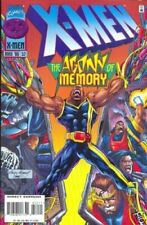 Fumetti e graphic novel americani Marvel Comics X-Men