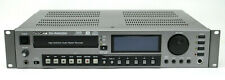 TASCAM DV-RA1000 High Definition DSD CD / DVD Recorder Player