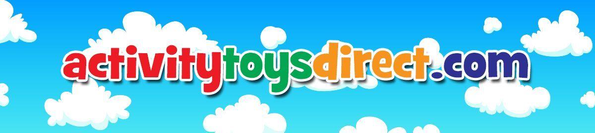 ActivityToysDirect