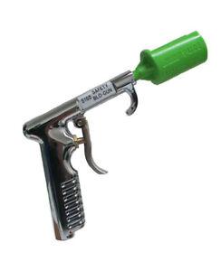 PURE Grips Golf Grip Air Installation Gun Tool