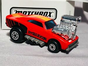 Matchbox Limited Edition Diecast Cars For Sale Shop With Afterpay Ebay