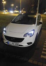 Leasingübernahme Opel Corsa E