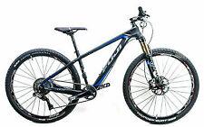 Fuji Bikes for sale | eBay