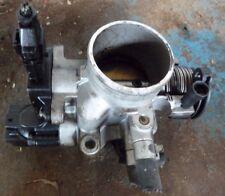Hyundai Accent 00-03 1.5 G4EC Throttle Body