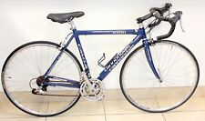 Cannondale R400 CAAD 4 (50cm)  Aluminum Frame Road Bike Made in USA