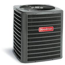 3.5 Ton Goodman 16 SEER Condenser GSX160421