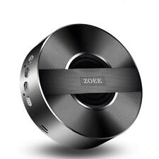 ZOEE S3 Wireless Bluetooth Stereo Speaker For Iphone Samsung Android Apple Ipad