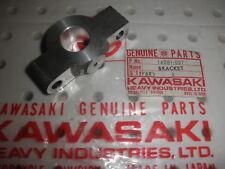 GENUINE KAWASAKI KZ400 1974 - 1978 BALANCER BRACKET A