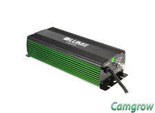 LUMii - Digita 600W Dimmable Ballast - Hydroponic Lighting