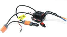 Arrma KRATON 6s BLX - ESC (Brushless Speed Control talion Typhon BLX185 AR106040