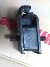 TOYOTA CORONA TT132 ENGINE  MOUNTING