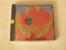 """BLUE CHEER """"GOOD TIMES ARE SO HARD TO KIND"""" CD MERCURY 1988 SEALED"""