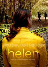 Helen (DVD, 2010)