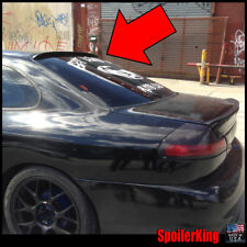 spoilers wings for 1999 dodge avenger for sale ebay spoilers wings for 1999 dodge avenger