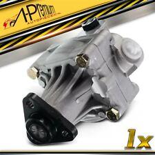 Pompes de Direction Assistée pour BMW Z3 3 Touring Coupé E36 90-01 32411137952