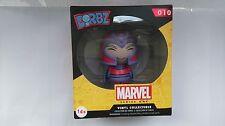 Dorbz Magnéto Marvel Vinyl Figure 010