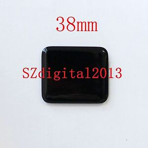 NEW LCD Assembly Fit For Apple Watch iWatch Display Screen 38mm Repair Part