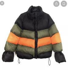 Zara Coat / Jacket