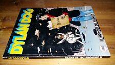 DYLAN DOG ORIGINALE #  39 - IL SIGNORE DEL SILENZIO - 1a edizione - IMBUSTATO