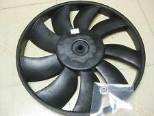 ACDelco Cooling Fan Blade 22137017  NEW