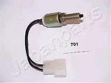 Brake Light Switch Japan Parts IS-701
