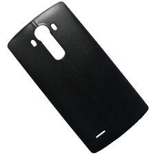 Fundas y carcasas para teléfonos móviles y PDAs LG