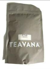 Teavana Darjeeling de Triomphe Top Shelf Black Tea 4 Oz Fresh Sealed Starbucks