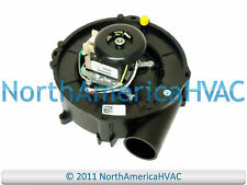 Goodman Amana Jakel Draft Inducer Motor 119384-00SP