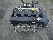 Motor Mazda MX-5 NC  2,0L mit 118KW B.J.06-15