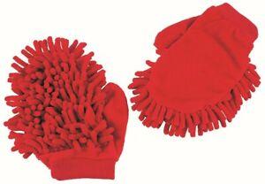 Sensory Handschuhe Sensorik Fühlen Streichen Desensibilisierung