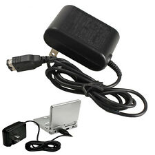 US Home Wall Charger AC Adapter for Nintendo DS NDS Gameboy Advance GBA SP NEW