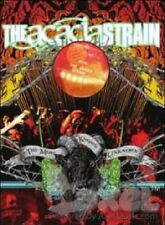 Acacia Strain -The Most Known Unknown (2xdvd) [2001][Region 2]