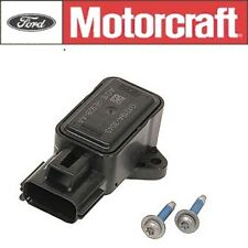 Motorcraft Ford Falcon ba bf fg throttle sensor tps 6 cyl turbo V8 DY-1164 egas
