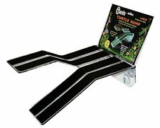New listing Oasis #64226 Turtle Ramp - Large 16-Inch by 11-Inch by 4-1/2-Inch